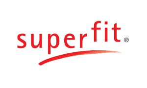 3002-superfit